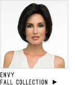 Envy 2014 Fall Collection