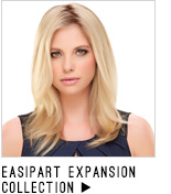 EasiPart Expansion