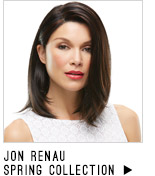 Jon Renau Spring 2015 Collection