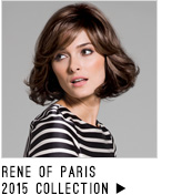 2015 Rene of Paris Collection