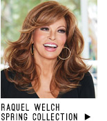 Raquel Welch Spring 2015 Collection