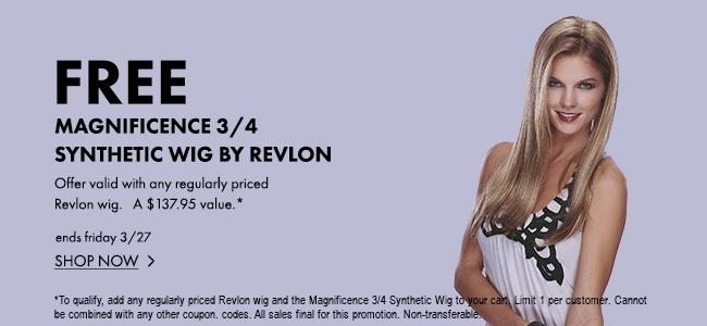 revlon-magnificence